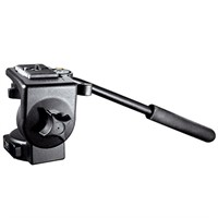 Manfrotto videohuvud 128RC