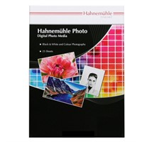 Hahnemühle A4 Photo Lustre 260g 25-pack
