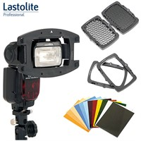 Lastolite Strobo Kit - Direct for Flashgun
