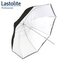 Lastolite paraply 99 cm All-In-One