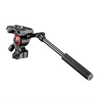 Manfrotto Befree live MVH400AH