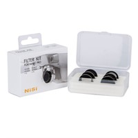 NiSi Filter Kit till DJI Mavic Pro
