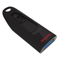 SanDisk USB Ultra 128GB USB 3.0