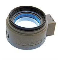 Visible Dust Quasar plus Sensor Magnifier 7x