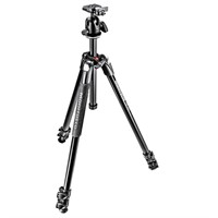Manfrotto stativkit 290 Xtra med 496RC2