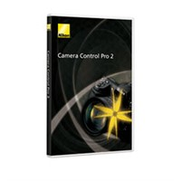Nikon Camera Control Pro 2 fullversion