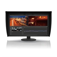 "Eizo 31"" ColorEdge CG319X"