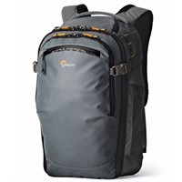 Lowepro Highline BP300AW Grå