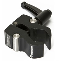 Manfrotto Nano Clamp