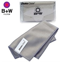 B+W Photo Clear putsduk 36x29 cm Pro