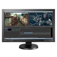 "Eizo 27"" ColorEdge CG277"
