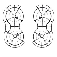 DJI Propeller Guards till Mavic Mini