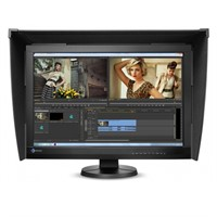 "Eizo 24"" ColorEdge CG247X"