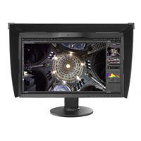 Eizo 24'' ColorEdge CG248-4K