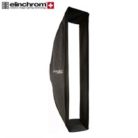 Elinchrom Hooded Diffusor till Rotalux 35x90 cm