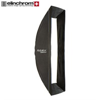 Elinchrom Hooded Diffusor till Rotalux 50x130 cm