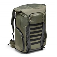 Gitzo Adventury 45L