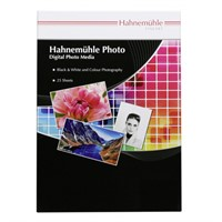 Hahnemühle A3+ Photo Lustre 25-pack