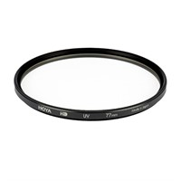 Hoya UV-filter HD 77 mm