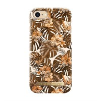iDeal of Sweden Fashion Case Iphone 6/6S/7/8 Autumn Forest