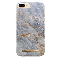 iDeal of Sweden Iphone 6/7/8 Royal Grey Marble