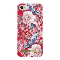 iDeal of Sweden Iphone 6/7/8 Statement Florals