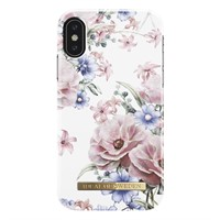 iDeal of Sweden Iphone X Floral Romance
