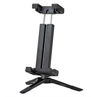 "Joby GripTight Micro Stand (3,7-5,4"")"
