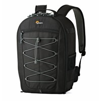 Lowepro Photo Classic BP 300 AW Svart