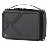 Lowepro Drone Quadguard TX Case