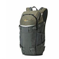 Lowepro Flipside Trek BP 250 AW
