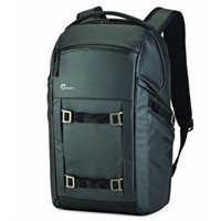 Lowepro Freeline BP 350 AW Svart