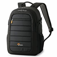 Lowepro Tahoe BP 150 Svart