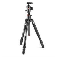 Manfrotto Stativkit BeFree GT Xpro