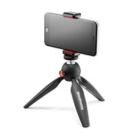 Manfrotto bordstativ Pixi Smart