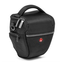 Manfrotto väska Advanced Holster S