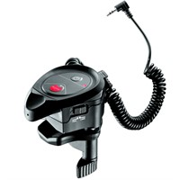 Manfrotto Remote MVR901ECPL RC LANC