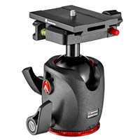 Manfrotto Kulled XPRO-BHQ6