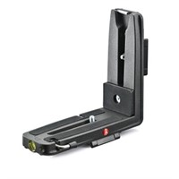 Manfrotto L-Bracket Q2