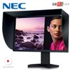 NEC 30'' SpectraView Reference 302