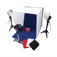 Polaroid Photo Studio kit 50x50 cm