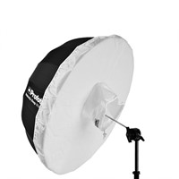Profoto diffusor -1,5 till paraply Shallow S