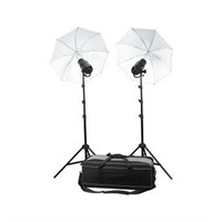 Profoto D1 Studio Kit Air 250/250