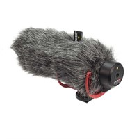 Röde Dead Cat Go (VideoMic Go)