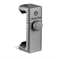 Manfrotto Twistgrip Universal
