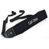 Zeiss rem Air Cell Comfort Strap