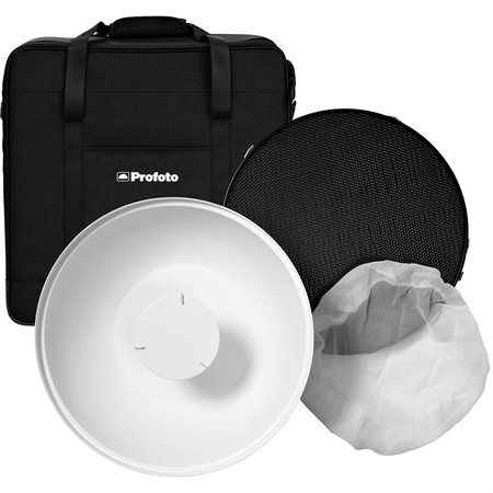Profoto Softlight kit