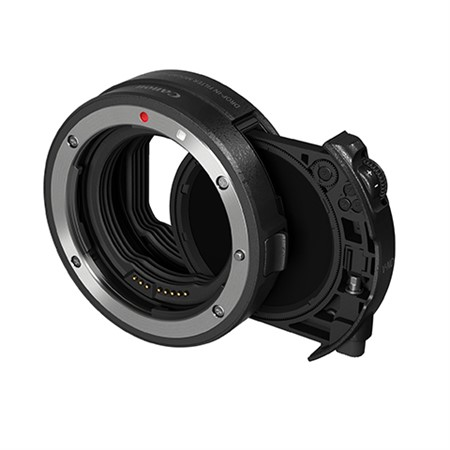 Canon Drop-In filteradapter ND