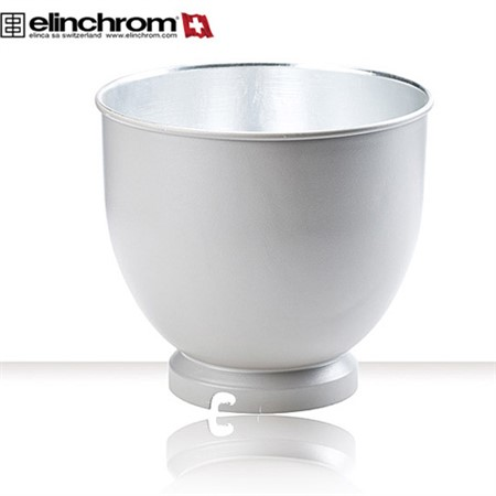 Elinchrom Reflektor 26 cm 48° High Performance