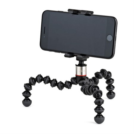 Joby Gorillapod Griptight One GP Stand